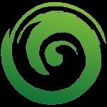 Green Themes